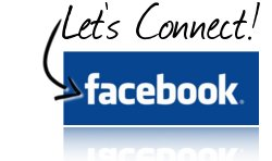 lets-connect-facebook-logo